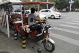 china auto ricksaw.jpg