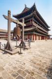xian_city_wall_n_gate