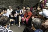 story group circle.jpg