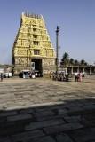chennakesava_temple_in_belur