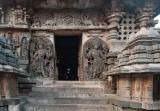 halebeedu_hoyasa_temple_