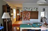 Fotos relacionadas con la casa de Montclair, New Jersey
