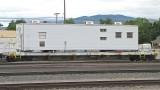MRL 100439 - Missoula, MT (6/13/14)