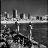 projeto_litoral