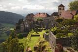 France - villages