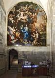 Sé de Lisboa (Igreja de Santa Maria Maior)