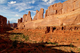 US National Parks, State Parks, National Monuments, Wildlife Refuges and National Recreational Areas