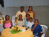 familia Baba.JPG