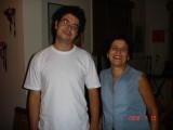 2005 pré natal