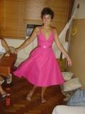 2005  Paulinha