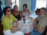 Santa Tereza 2005