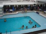 piscina do alto.jpg