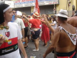Barbas 2006