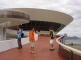 2006 nós MAC e Miró