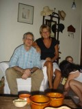 2006 julho niver mama