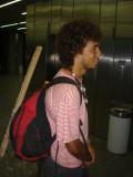2006 indios