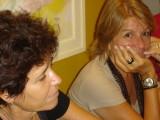 2006 feijão Ruth