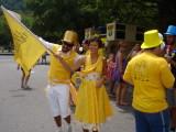 2007 PEDE PASSAGEM