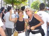 2007 carioca da gema