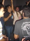 2007 NIVER EMILIO