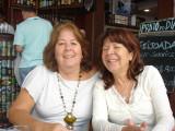 2007 dia das mães