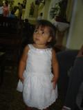 2007 batizados