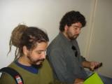 2007 antes de  JOÃO