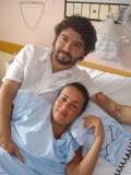 2007 8 JOÃO