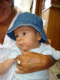 2008 1 joão boné