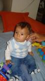 2008 março joão 005.JPG
