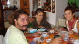 2008 março joão 040.JPG