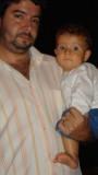 2008 João 8 meses 038.jpg