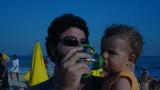 2008 João 8 meses 058.jpg