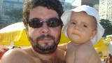 2008 João 8 meses 064.jpg