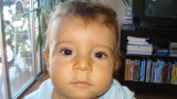 2008 João 8 meses 135.jpg