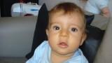 2008 João 8 meses 139.jpg