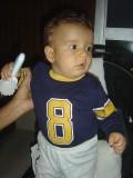 2008 João 8 meses 239.jpg