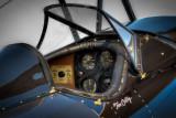 1930 Laird LC-1B-300 Mail Plane