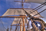 San Diego Maritime Museum