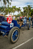 1911 National