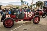 1915 San Diego Exposition Road Race Centennial Event