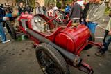 1913 Isotta Fraschini S1
