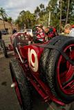 1910 Fiat S61 Grand Prix...