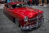 San Diego International Auto Show 2016