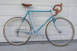 my_rides
