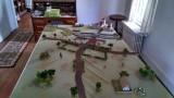 Italian Wars Game