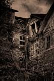 17.  The Cold Spring Inn.