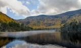 3.   Beaver Pond