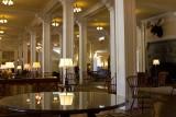 5.   The Mount Washington Resort.