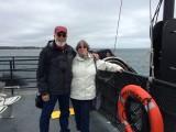Cape Cod and Vicinity